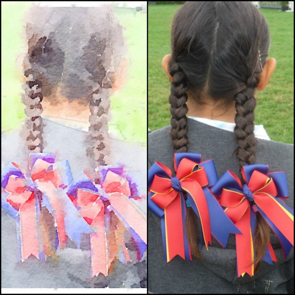 HorseShowBraids.MoonPR