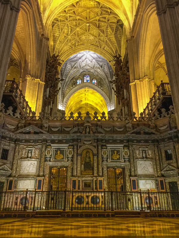 Sevilla ©Nancy Moon-8608