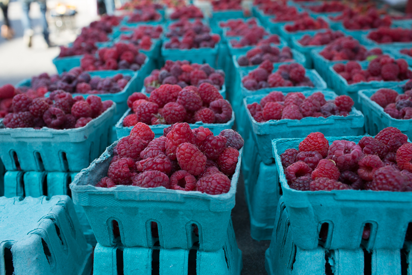 raspberries-market-nancymoon-6687