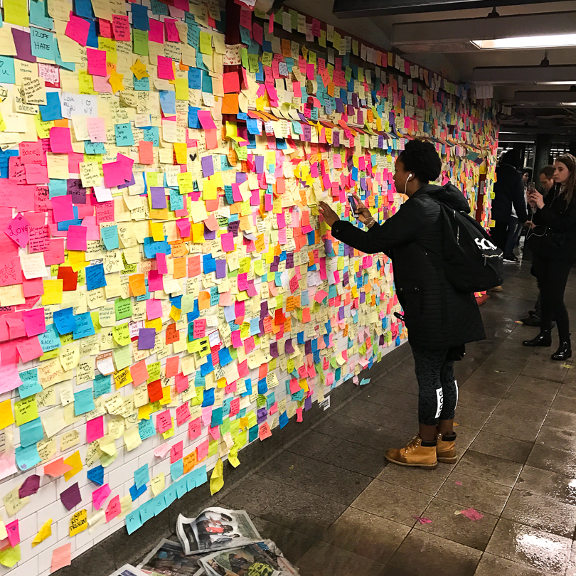 nyc-post-its-2