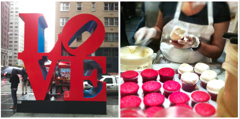 love-cupcakes-open-heart
