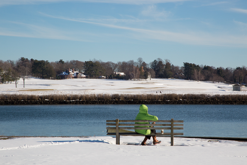 southport-snow-0621