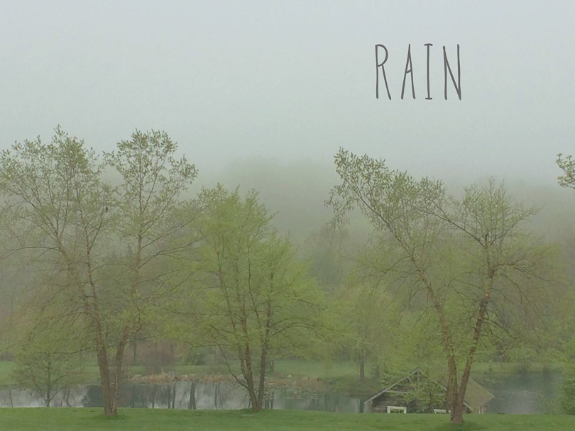 rain-connecticut