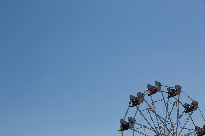 ferris wheel ©NancyMoon-0192